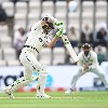 New Zealand gets good opening partnership in WTC Final
