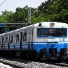 Hyderabad MMTS Trains will run form day after tomorrow