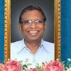 leaders mourns on jayashankar death anniversary