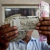159 districts in 25 states see decline in fixed deposits