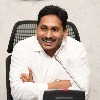 CM Jagan appreciates medical and health staff after setting up national record in corona vaccination