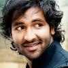 Manchi Vishnu to contest as MAA president