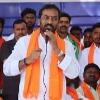 Raghunandan Rao fires on KCT