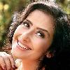 Manisha Koirala in Tabu character