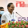 Warangal urban district renamed as Hanmakonda district