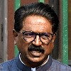 We have friends in BJP also says Aravind Sawant