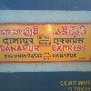 Railway extended Secunderabad Danapur Rail services to september 30th