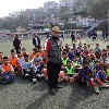 One Lakh Cash Prize For Those Who Have Highest Number Of Children Declares Mizo Min