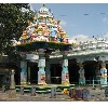 Dispute on Brahmam Gari Matam New Chieftain continues