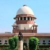 Supreme Court fires on AP govt for not filing affidavit on exams