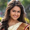Avika Gor is dating with Milind Chandwani
