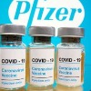 Pfizer vaccine will get approvals in india soon says companys CEO