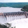Telangana complaints on AP to Krishna river board