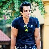 Netizen asks Sonu Sood iPhone for his girl friend