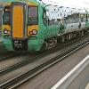 mmts trains service begins again