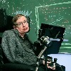 MIT Scientists Prove Stephen Hawking Theory On Black Holes