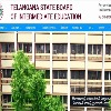 Telangana govt release Guide Lines for Inter Second year Exam results