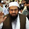 Blast Outside Hafiz Saeeds House In Lahore