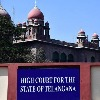 TS HC takes up trial on reopening of schools