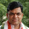 former union minister balaram nayak has been banned by the cec