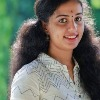 Kerala Woman Found Dead who went viral by dowry torture