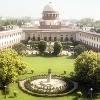 Supreme Court Asks State Boards to declare Inter Results By July 31st