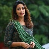 Actress Nivetha Pethuraj fires on a Chennai restaurant after she found a cockroach in fried rice