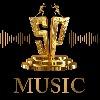 Suresh Productions into Music world