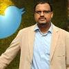 Karnataka high court orders UP Police do not take action on Twitter India MD Manish Maheshwari
