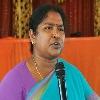 Mulugu MLA Seethakka met maoist Haribhushan family