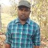 Maoist leader Damodar to be the Successor of Haribhushan