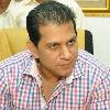 Former Sri Lanka MP and murder convinct Duminda Silva out on presidential pardon