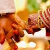 Groom cancels marriage as there is no mutton in marriage dinner