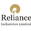reliance gives lands to ap govt
