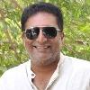 Why you are dragging Chiranjeevi asks Prakash Raj