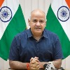 Delhi oxygen audit committee report doesnt exist Attacks Manish Sisodia