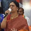 Etela will win Huzurabad elections says DK Aruna