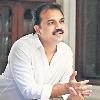 Koratala Siva announced he quits social media