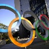 tokyo olympics could be held without fans games chief