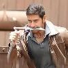 Mahesh Babu is ready for Sarkaru Vaari Paata shooting