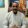 TDP AP Chief Atchannaidu Fires On CM YS Jagan