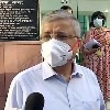 Cant Say Delhi Exaggerated Oxygen Demand 4 Times says AIIMS Chief Who Led Audit