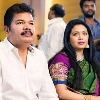 Director Shankars daughter to marry cricketer