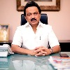 Tamilnadu CM MK Stalin announces huge prize to Olympic medalists