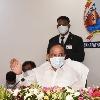 Venkaiiah Naidu calls for Indian maritime legacy should be back