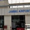 blasts in jammu airport