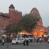 Rajasthan Government Announces More Relaxations in Lockdown