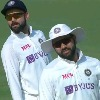 Rohit Is Better Captain Than Virat Kohli says Pakistan Former Captain Salman Butt
