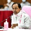 CM KCR talks about Dalit Empowerment