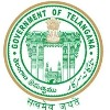 Telangana Inter second year results will be out tomorrow